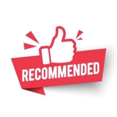 рекомендация